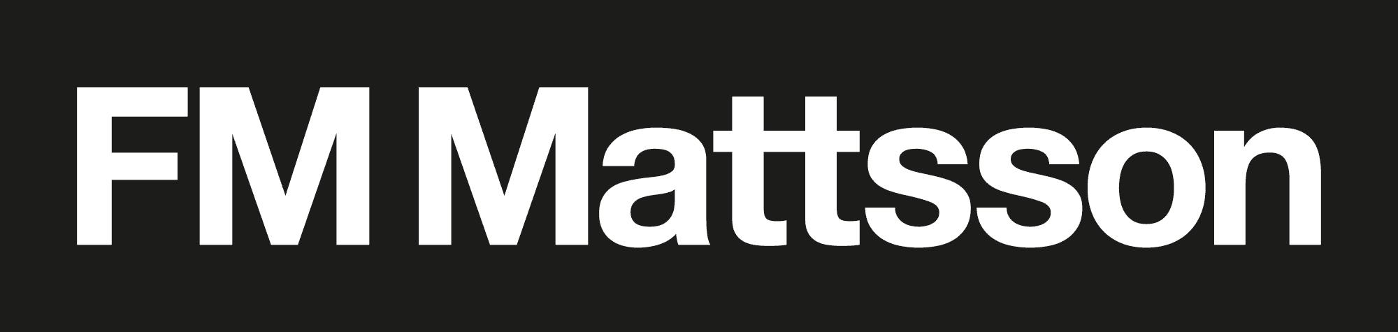 FM Mattsson